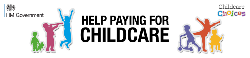 Help with childcare